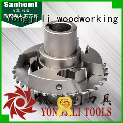 high quality spindle moulder cutters australia single saw blade manufacturer for edge trimming