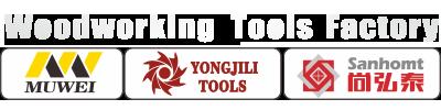 Logo | Yongjili tools - yongjilitools.com