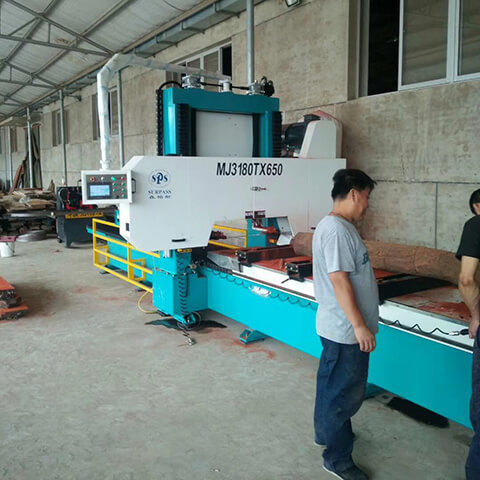 sale milling band saw blade competitive Muwei Brand