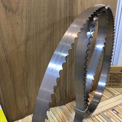 durable craftsman band saw blades 80 inch carbide alloy manufacturer for furniture-5