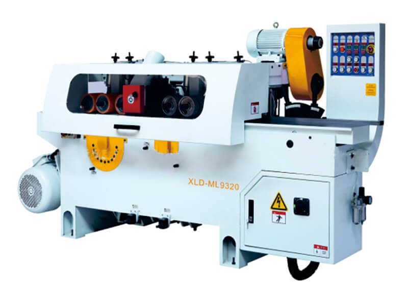 Muwei hot sale moulder cutters supplier for furniture-11