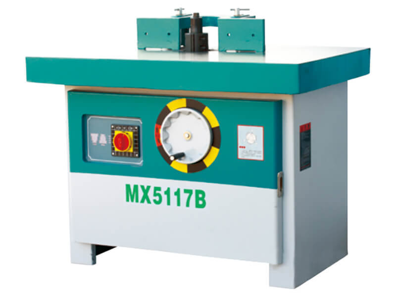 Muwei hot sale moulder cutters supplier for furniture