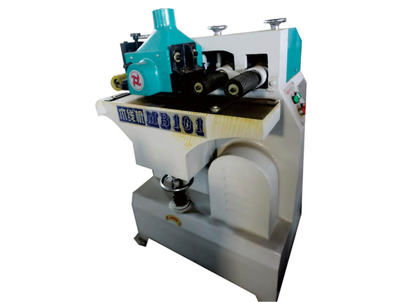 Muwei hot sale moulder cutters supplier for furniture-13