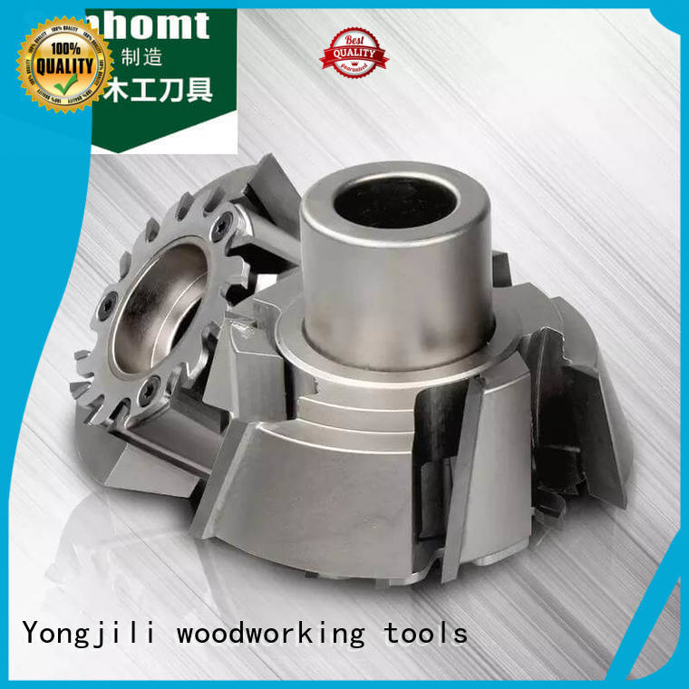 fast speed spindle moulder cutters australia carbide supplier for double end milling machine