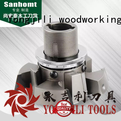 durable profile cutter for sale molding factory for wood line machine
