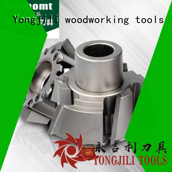 Muwei high quality spindle moulder cutters australia wholesale for wood line machine