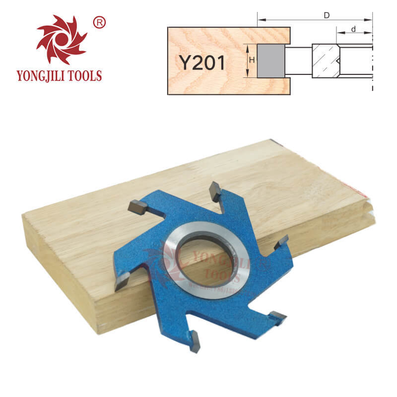 Muwei efficient finger joint cutter manufacturer for wood sawing-2