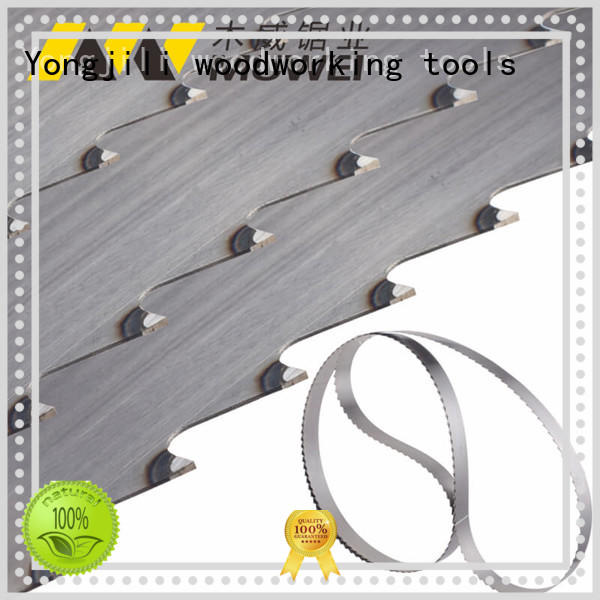 durable craftsman 10 inch band saw blades hard curve supplier for furniture