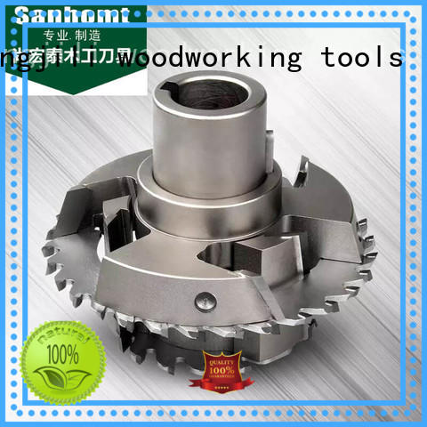 professional spindle moulder cutters australia wholesale for wood line machine
