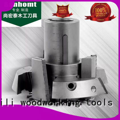 high quality spindle moulder cutters australia grooving manufacturer for wood line machine