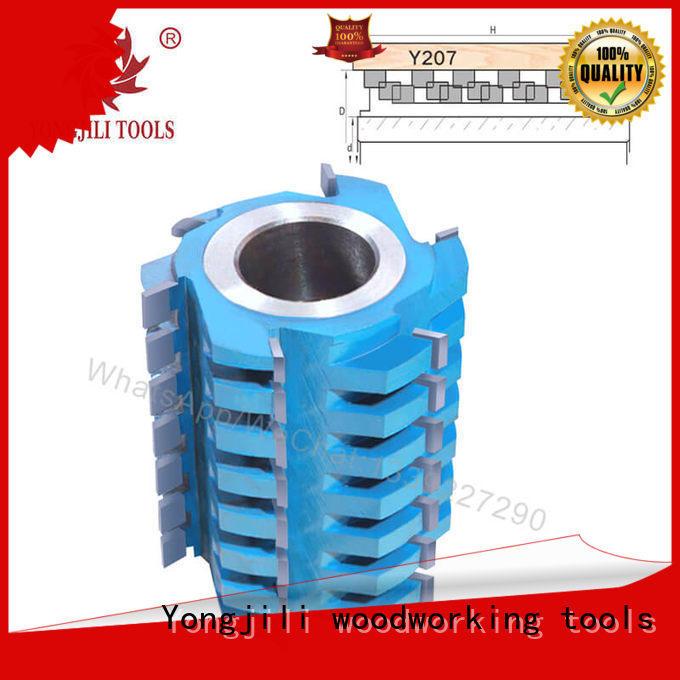 hot sale moulder tooling supplier for frozen food processing plants