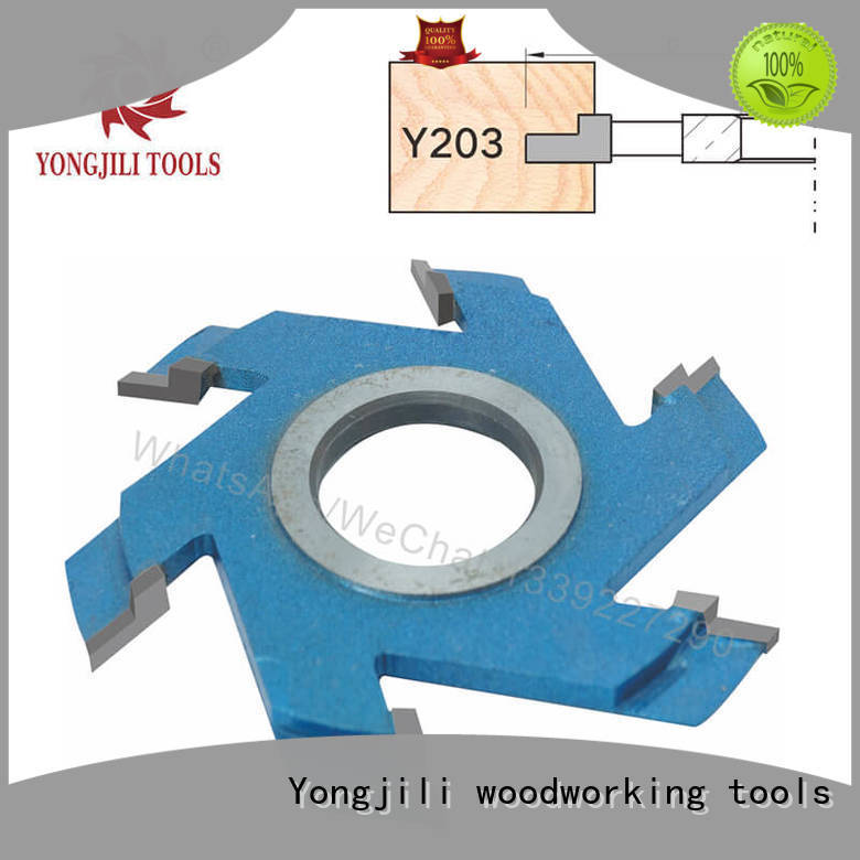 Muwei hot sale moulder tooling manufacturer for frozen food processing plants