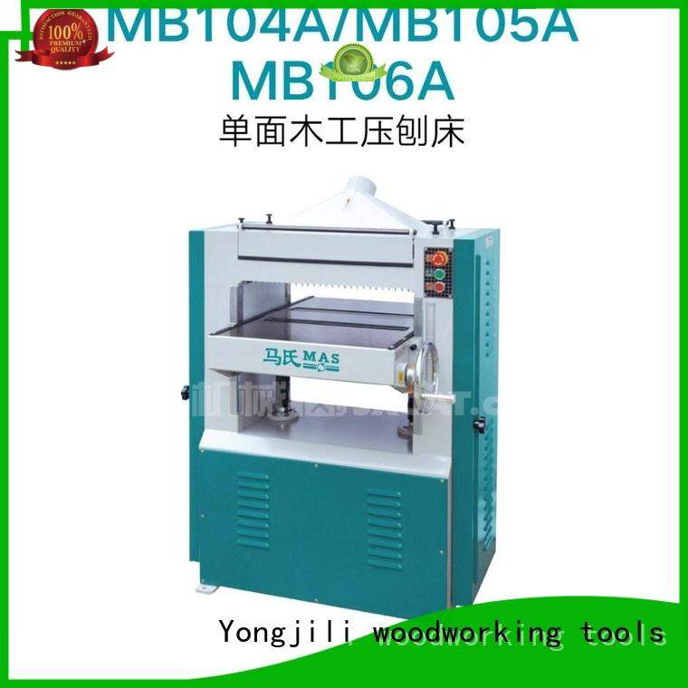 efficient beam saw for sale metal cutting factory direct for wood sawing