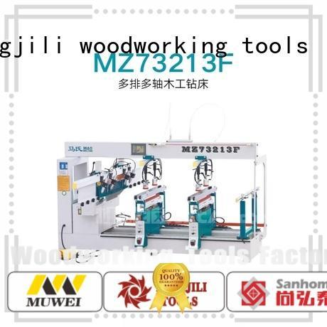 Muwei super tough table saw for sale wholesale for frozen food processing plants