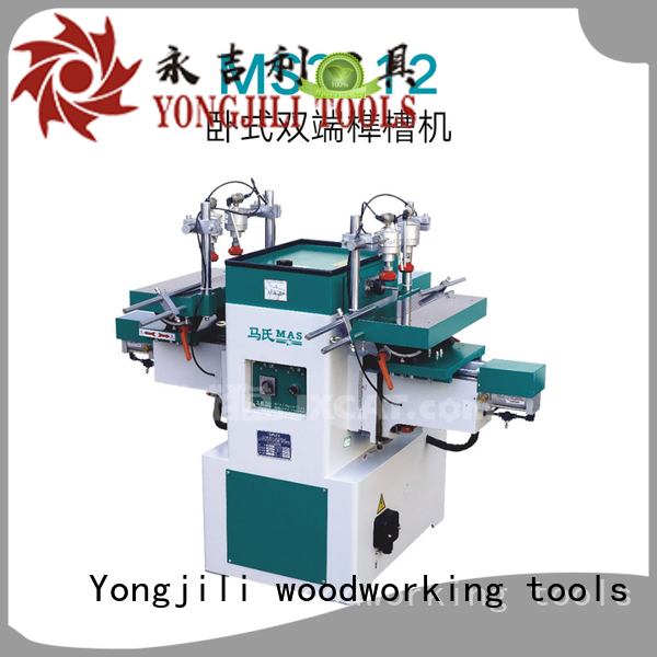 Muwei hot sale grinding machinery wholesale for furniture