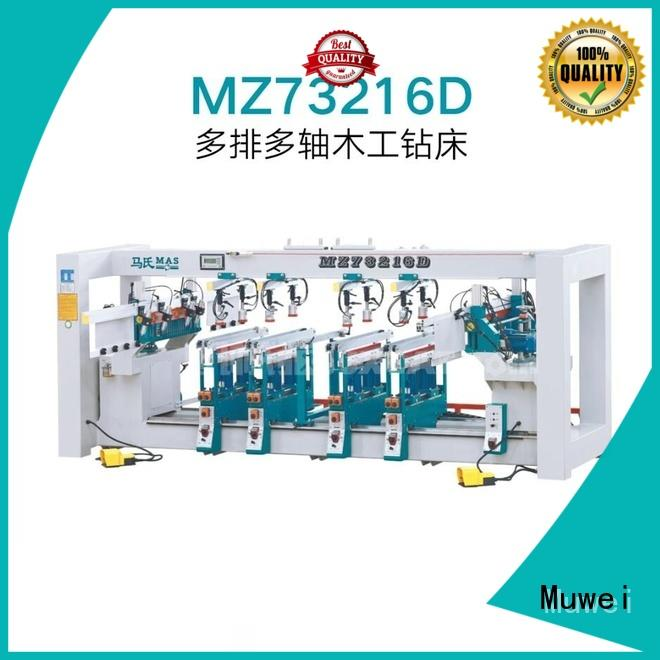 hot sale cnc beam saw metal cutting manufacturer for wood sawing