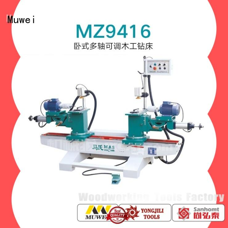 hot sale bench saw for sale metal cutting manufacturer for wood sawing