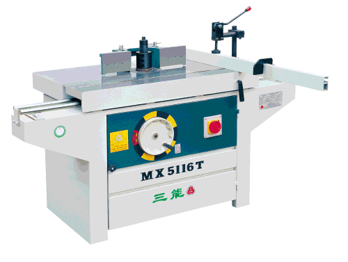 Muwei hot sale spindle sander factory direct for wood sawing-10