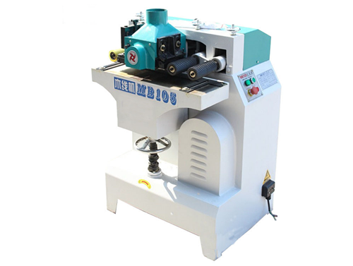 Muwei efficient finger joint machine price supplier for wood sawing-9