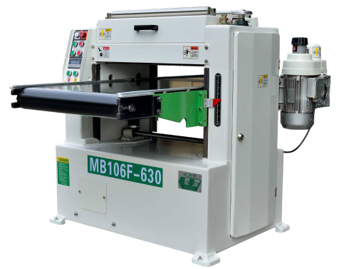 Muwei super tough precision grinding machine wholesale for frozen food processing plants-11