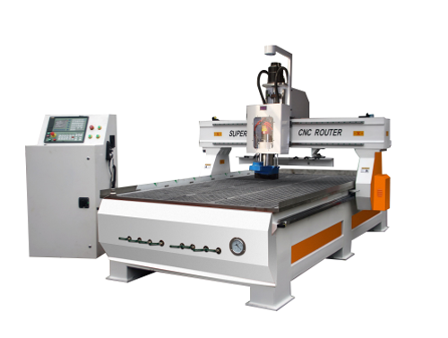 metal cutting precision grinding machine supplier for frozen food processing plants Muwei-12