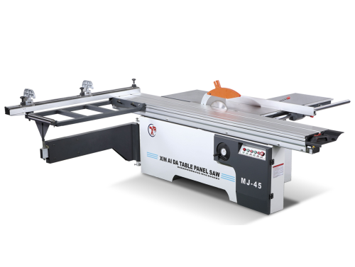 Muwei carbide alloy 12 inch table saw manufacturer for frozen food processing plants-17