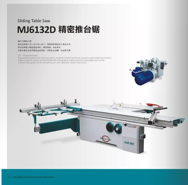Muwei super tough types of grinding machine factory direct for furniture