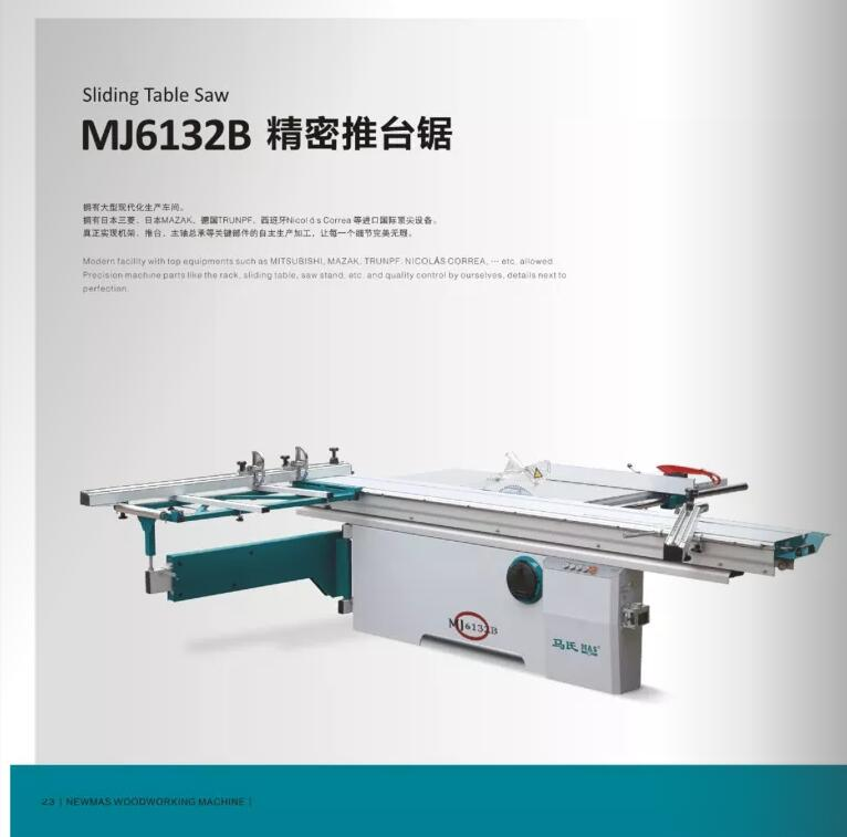 efficient saw blade sharpener machine stellite alloy factory direct for wood sawing-2