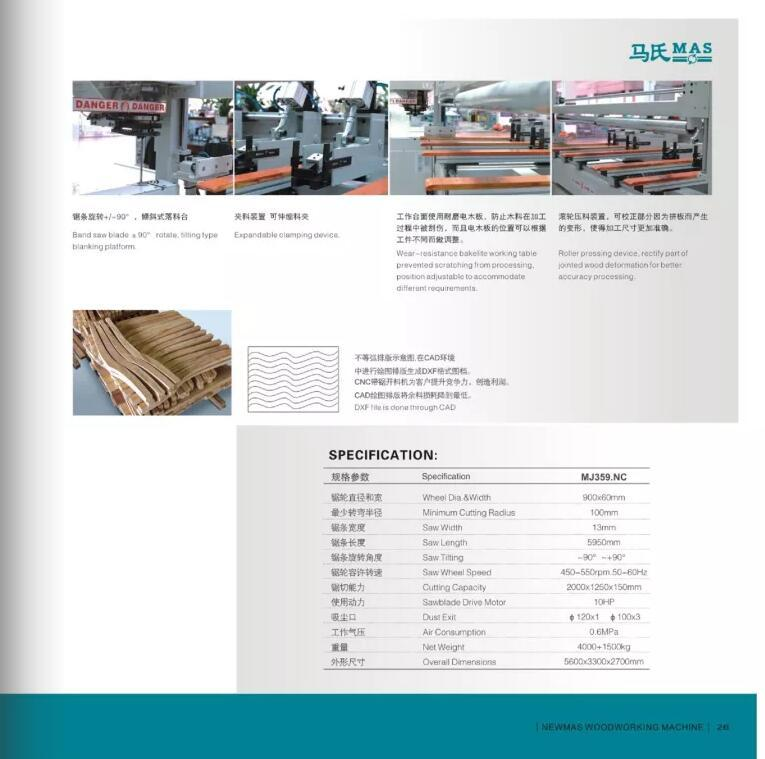 efficient surface grinding machine carbide manufacturer for frozen food processing plants