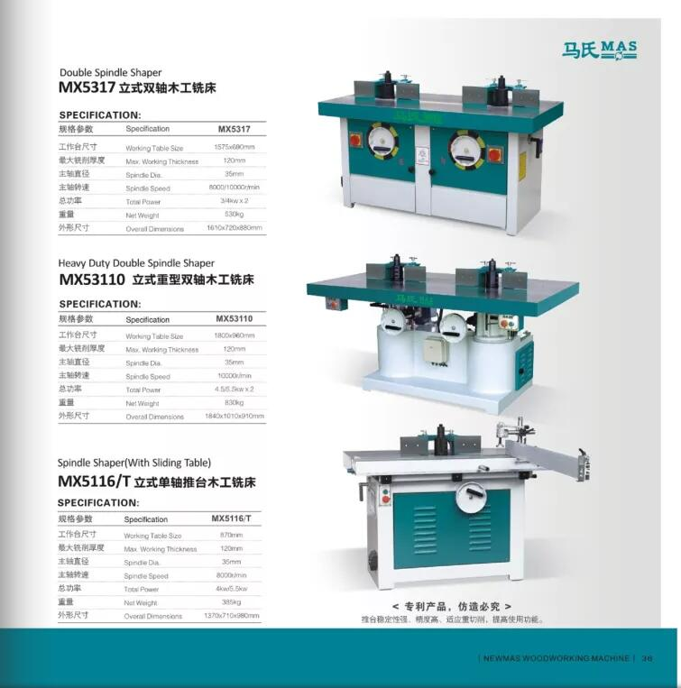 Muwei durable application of grinding machine manufacturer for frozen food processing plants-3