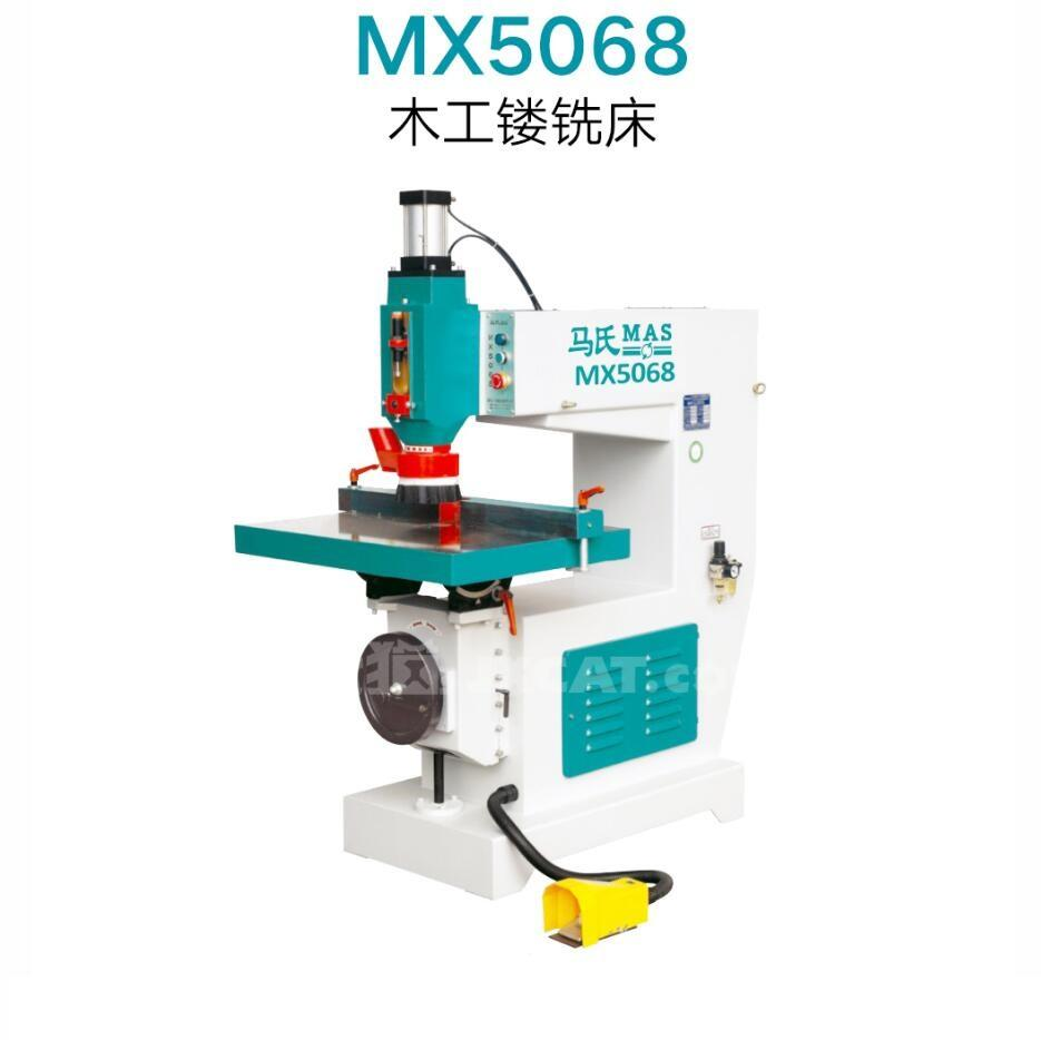 Best Quality MX5068 High Speed Copy Router
