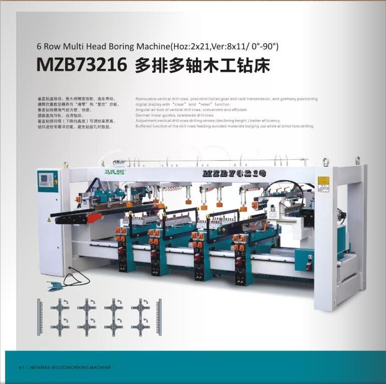 efficient precision grinding machine metal cutting manufacturer for furniture-2
