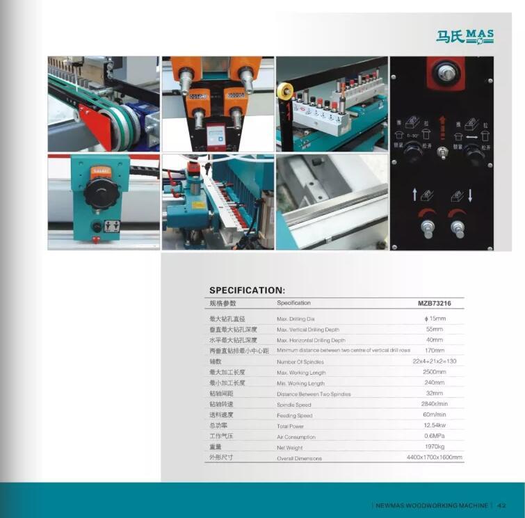 efficient precision grinding machine metal cutting manufacturer for furniture-3
