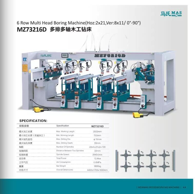 Muwei stellite alloy bench grinding machine manufacturer for wood sawing