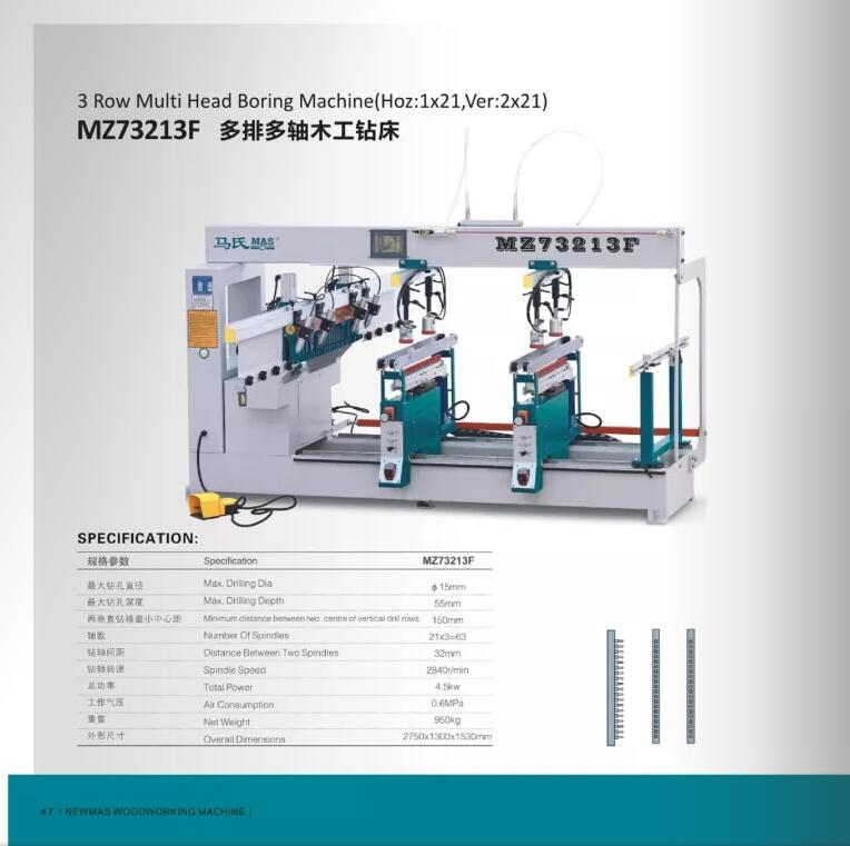 Muwei durable finger joint machine for sale supplier for furniture-2