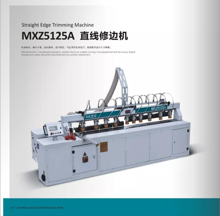durable precision grinding machine steel factory direct for frozen food processing plants-2