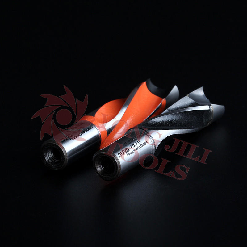 ARDEN Hole drill carbide High quality professional Woodworking type II 14-15mm