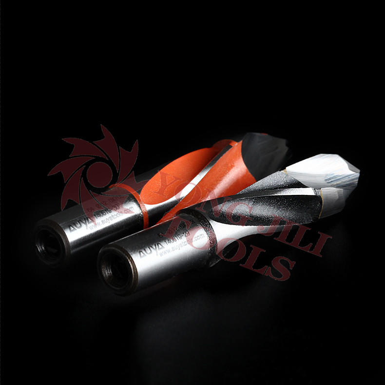 ARDEN Hole drill carbide High quality professional Woodworking type 12-16mm