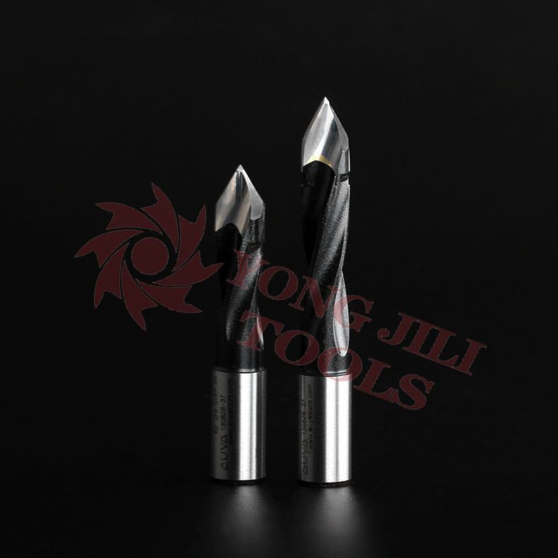 high quality drill bit set aluminum supplier for shaping machine-5