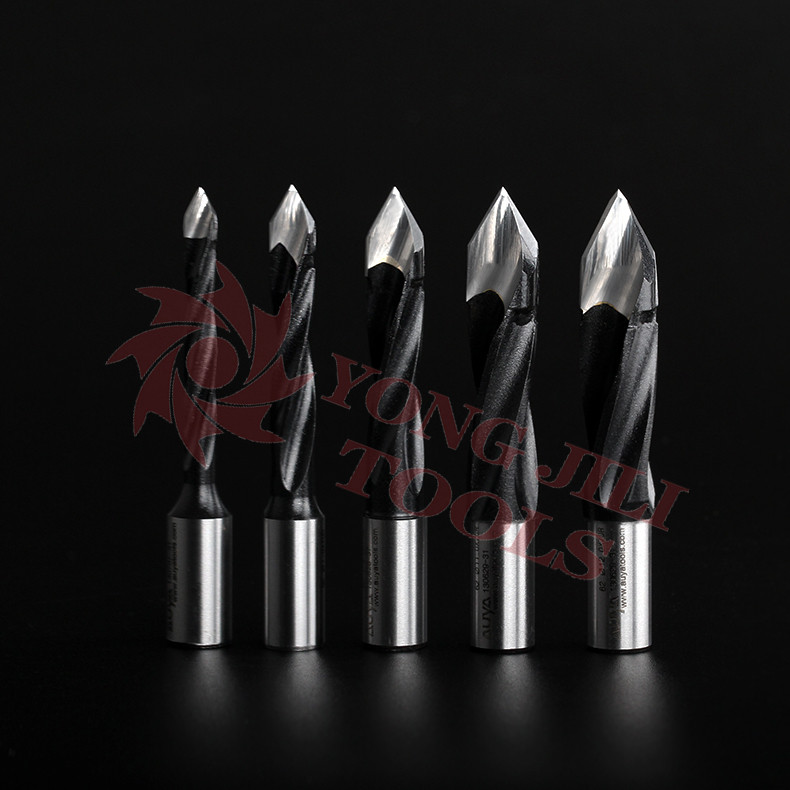 high quality drill bit set aluminum supplier for shaping machine-6