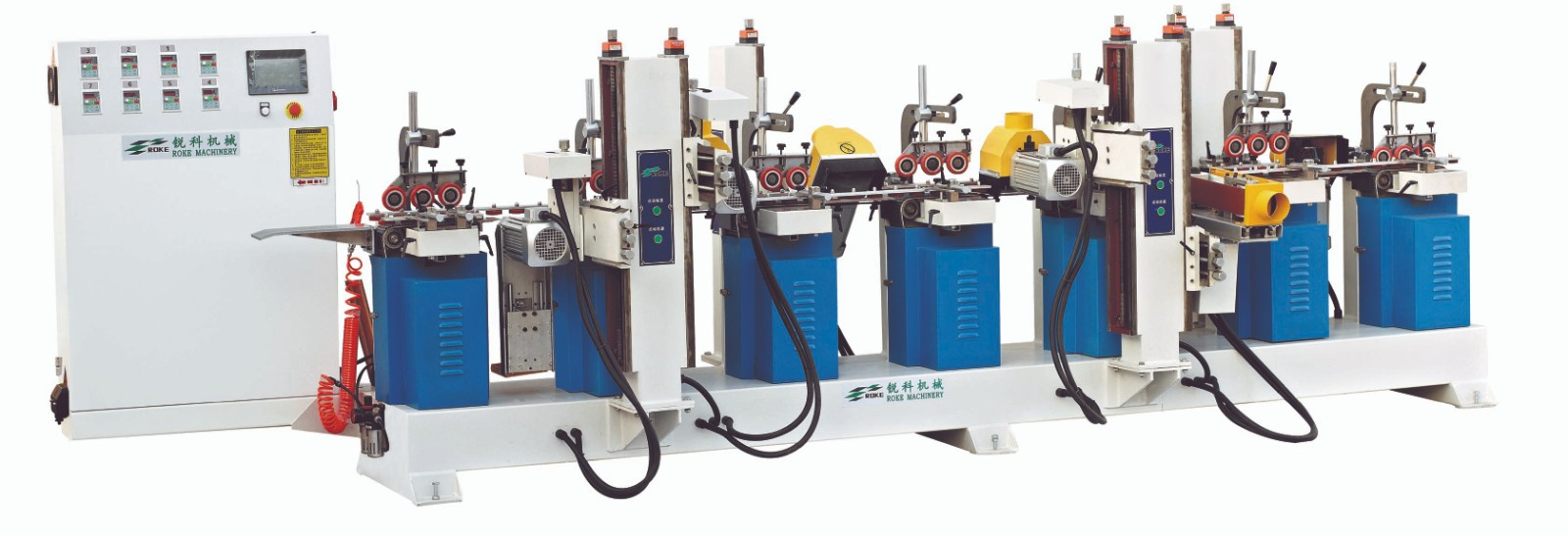 durable wood finger joint machine stellite alloy manufacturer for wood sawing-2