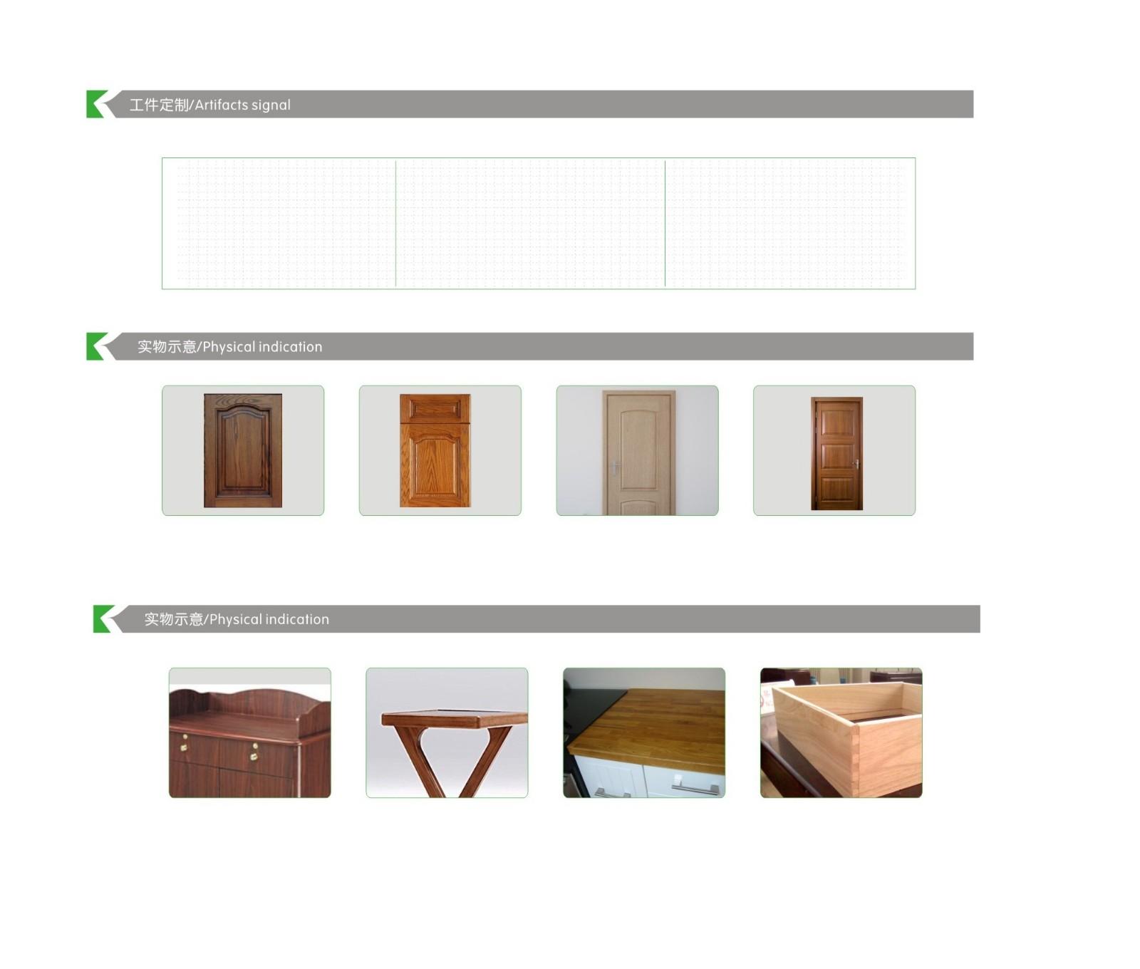Muwei hard curve sliding table saw manufacturer for furniture-9