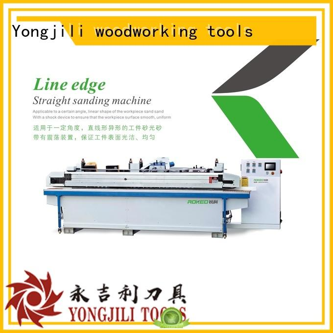 efficient function of grinding machine stellite alloy supplier for wood sawing