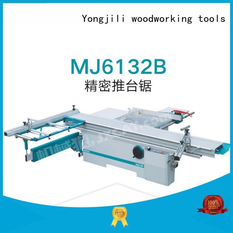 Muwei super tough spindle sander manufacturer for furniture