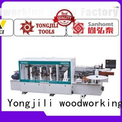 Muwei super tough bench grinding machine factory direct for furniture