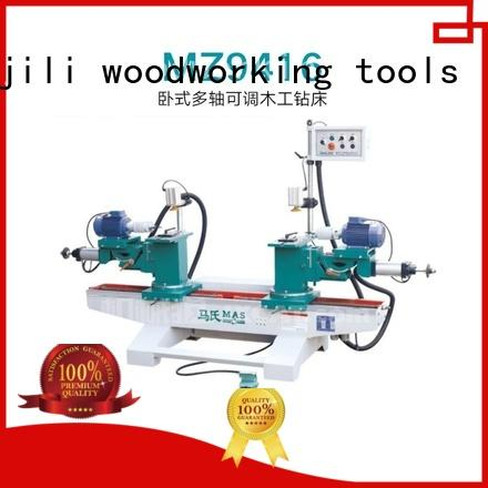 grinding machine manufacturers
