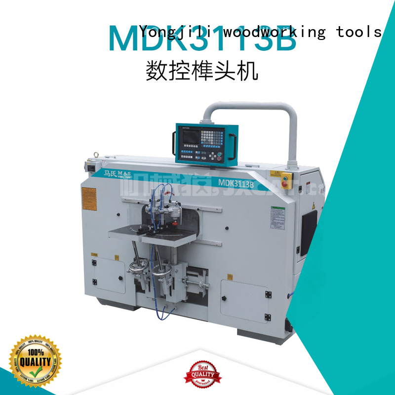 Muwei super tough woodworking tools factory direct for frozen food processing plants