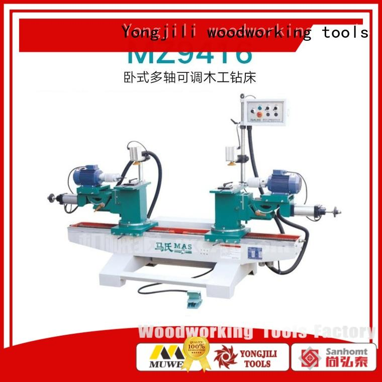 Muwei hot sale grinding machinery wholesale for wood sawing