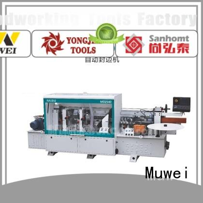 super tough tenon machine stellite alloy supplier for furniture