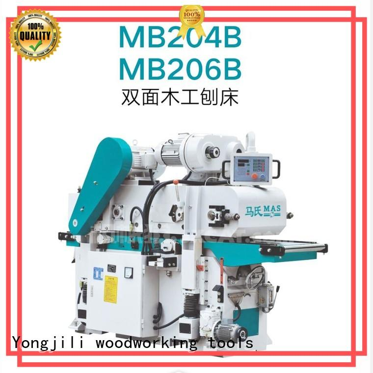 Muwei hard curve benchtop table saw factory direct for frozen food processing plants